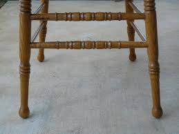 furniture chair legs lowes table legs lowes prefab table legs
