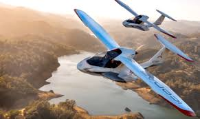 hibious light sport aircraft icon a5 accident foxbat pilot