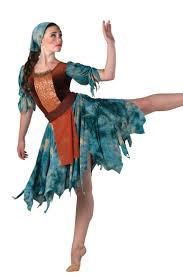 cinderella ugly stepsisters halloween costumes 10 best cinderella costume ideas images on pinterest cinderella
