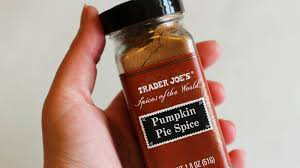 what to buy and what to skip at trader joe s this thanksgiving