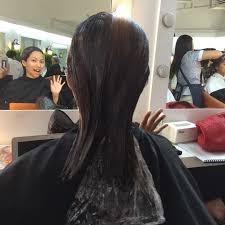 less damaging hair colors new hair kinda beauty sparkle