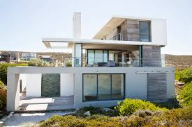 contemporary house styles home style