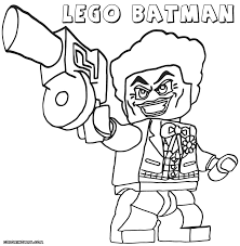 lego batman coloring pages bane coloring creativemove