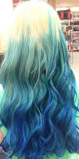 reverse ombre hair photos reverse ombre hair 7 free hair color pictures