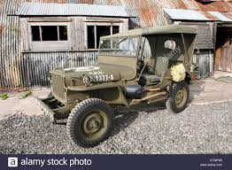 m38 jeep jeep willys jeep heritage jeep willys cj4m lifted jeep