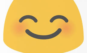 emojis for android knows you want new emojis on android and they are working