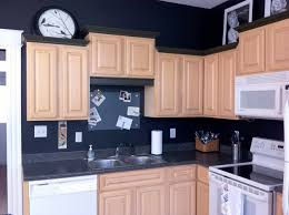 painting kitchen cabinets before and after angie u0027s list