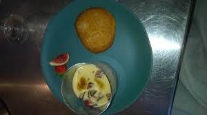 scook cuisine pic photo1 jpg picture of l ecole scook valence tripadvisor