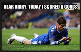 Funny Memes Soccer - 20 funny soccer memes every fan needs to see word porn quotes