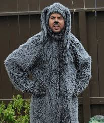 wilfred costume i want a dog friend like wilfred wilfred dog