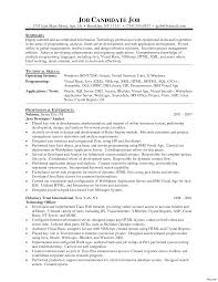 programming resume exles cover letter programmer exle image collections cover letter sle