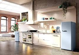 cuisine frigo frigo vintage annees 50 buffet annaces 50 antibes frigo vintage