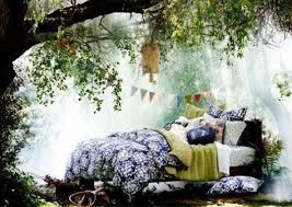 outdoor bedroom ideas relaxing place outdoor bedroom ideas comfydwelling com