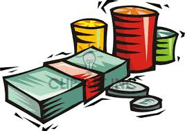 clipart money casino money clipart
