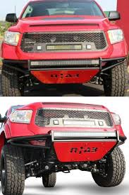 toyota tundra motorhome 10124 best tundra ideas images on pinterest toyota trucks