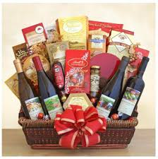 gourmet gift baskets coupon code wine country gift baskets coupon catalog code easter show