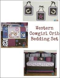 Cupcake Crib Bedding Set Dk Leigh Sweet Dreams Cupcake Baby Bedding Collection Nursery