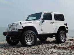 6 4 Hemi Jeep Wrangler Rubicon 2013 6 4l 470hp Hemi 6 Speed Manual Trans