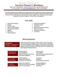 lpn resume objective examples best accounting bookkeeper resume photos office worker resume virtual nurse sample resume sample lpn resume marketing designer virtual bookkeeper cover letter