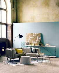 elle decor home decor awesome elle decor uk home design wonderfull classy simple