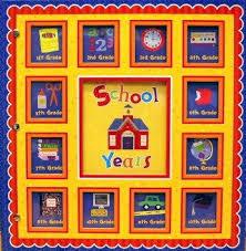 school memories album 9781412758895 new seasons school years memories keepsake book
