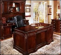Traditional Office Desks Traditional Wood Office Furniture High Quality Great Prices