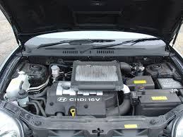 2001 hyundai santa fe alternator replacement 2001 hyundai santa fe engine 2 7 2001 engine problems and solutions
