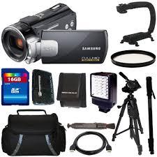 black friday camcorder sales cyber monday samsung camcorders deals 2011 black friday