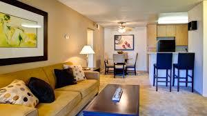 hathaway apartments long beach 3500 hathaway ave