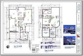home design for mac home designer for mac on 736x520 3d home design mac home
