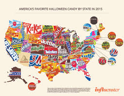 Snickers Halloween Commercial 2015 by Candy Oaz Jpg