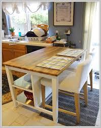 stenstorp kitchen island picture dacke kitchen island home