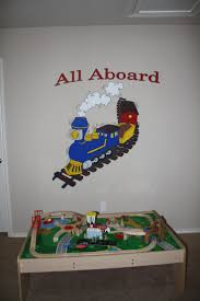 24 best trains images on pinterest train room kids rooms