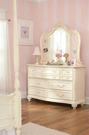 jessica bedroom set jessica mcclintock desk bedroom set writing tandemdesigns co