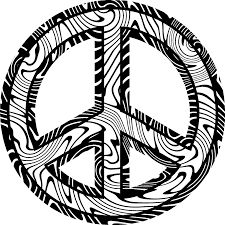 peace coloring pages 3 coloring kids