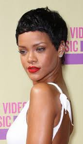 texlax hair styles for mature afro american women 99 best top 99 short hairstyles for black women images on