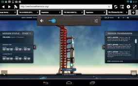 premium apk photon browser 5 0 cracked baixar programas - Photon Browser Premium Apk