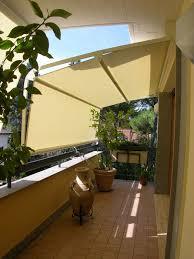 sichtschutzfã cher balkon chestha dekor balkon sonnensegel