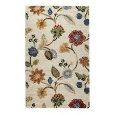 home decorators area rugs beige home decorators collection area rugs rugs the home depot
