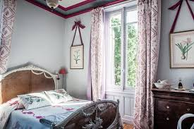 la maison tellier la chambre la chambre la maison tellier gawwal com