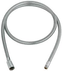 kitchen faucet hoses repair parts for grohe kitchen faucets