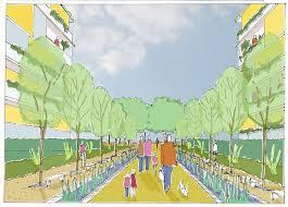 sustainable landscape architecture landscape and urban design