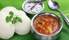 types of indian cuisine what are the different kinds of indian food quora