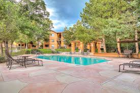 Cnm Montoya Campus Map 100 Best Apartments In Albuquerque Nm From 520