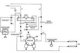 bn35ss motor wiring diagram wiring diagram simonand