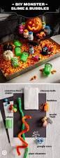 halloween city grandville mi best 25 dance party decorations ideas on pinterest glow party