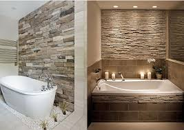 Bathroom Border Ideas by Bathroom Interior Design Trends 2017 Deco Stones Bathroom Tile