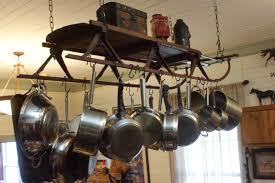 kitchens with pot racks u2013 rseapt org