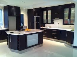 Modern Kitchen Units Interior Design - Kitchen wall units designs