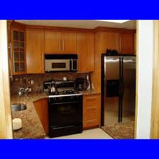 Removing Kitchen Tile Backsplash Kitchen Kitchen Dining Room Colour Schemes Design Pictures Dark